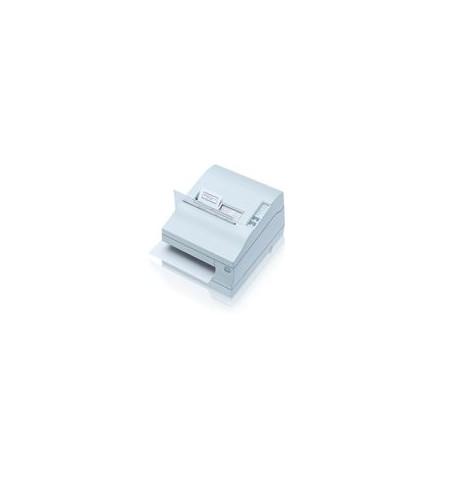 Impressora POS Epson TM-U950 - C31C151283LG