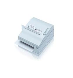 Epson TM-U950P Paralela