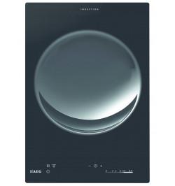 PLACA AEG - HC451501 EB