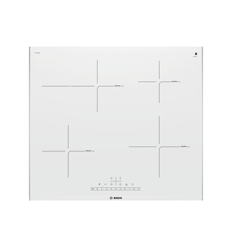 PLACA BOSCH - PIF672FB1E -