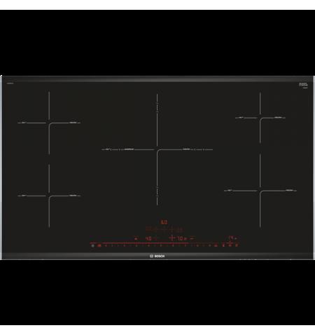PLACA BOSCH - PIV975DC1E -