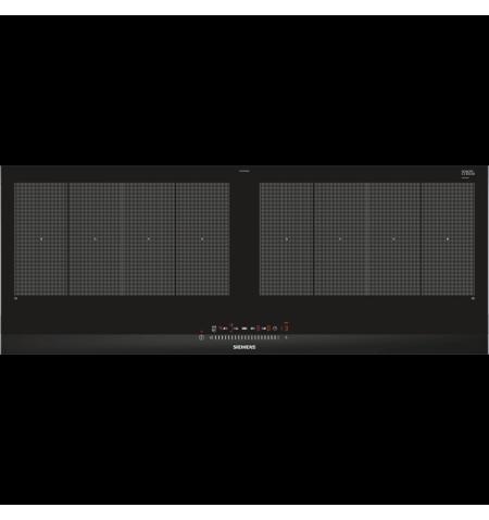 PLACA SIEMENS - EX275FXB1E -