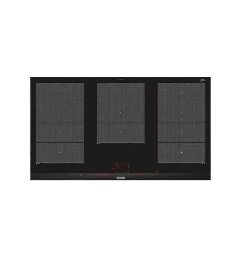 PLACA SIEMENS - EX975LXC1E -