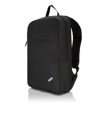 "Mochila ThinkPad Lenovo 15.6"" - 4X40K09936"