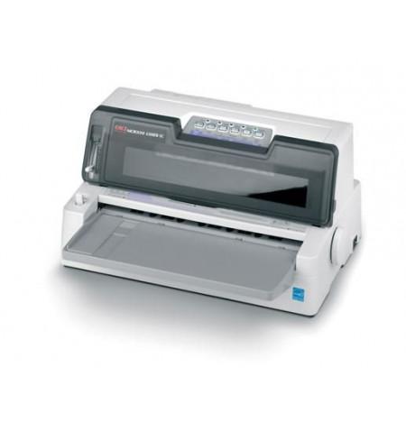 Impressora Matricial OKI ML-6300FB SC - 43490003
