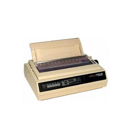 Impressora Multifunções Laser OKI ML-395 - 00035719