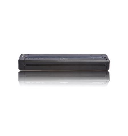 Impressora Brother Térmica Portátil A4 Compativel Android - PJ763