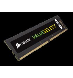 Corsair DDR4 2133MHZ 4GB - CMV4GX4M1A2133C15