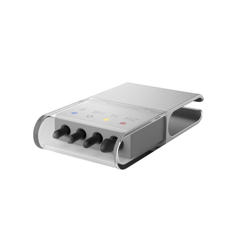 Kit Pontas Caneta Microsoft Surface - RJ4-00006