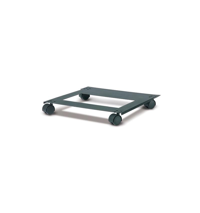 APC NetShelter 13U Caster Kit (AR8359)