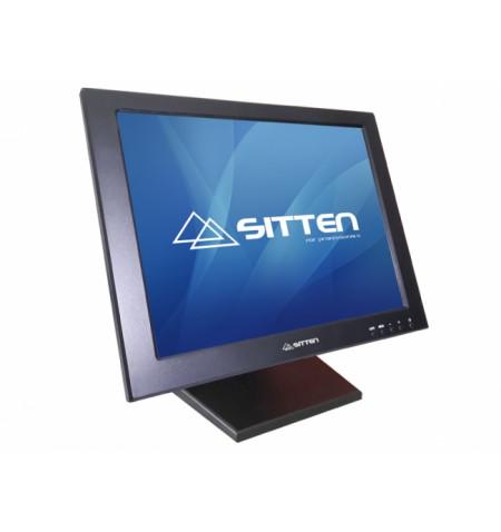 Monitor Sitten MT-1501 15'' - POS2134