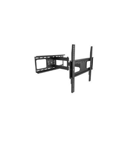 Suporte TV Equip 32''-55'' LED Curvo ou Plano - 650315