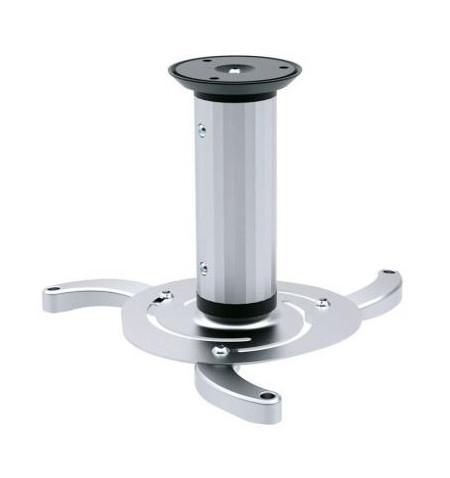 Suporte Teto Equip Universal Aluminio - 650700