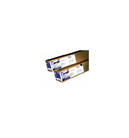 Rolo Papel HP Clear Film - C3875A
