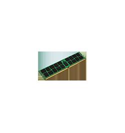 Kingston DDR4-2400MHz 16GB - KTD-PE424D8/16G