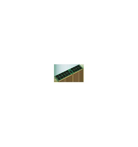 Kingston 16GB DDR4 2400MHz - KTD-PE424D8/16G