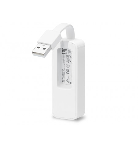 Adaptador TP-Link USB 2.0 - UE200