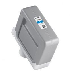 PFI-1300 de 330 ml Cyan