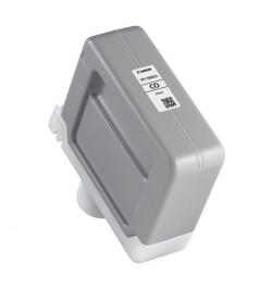PFI-1300 de 330 ml Chroma Optimizer