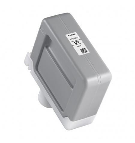 Tinteiro Original Canon PFI-1300 Chroma Optimizer - 0821C001AA