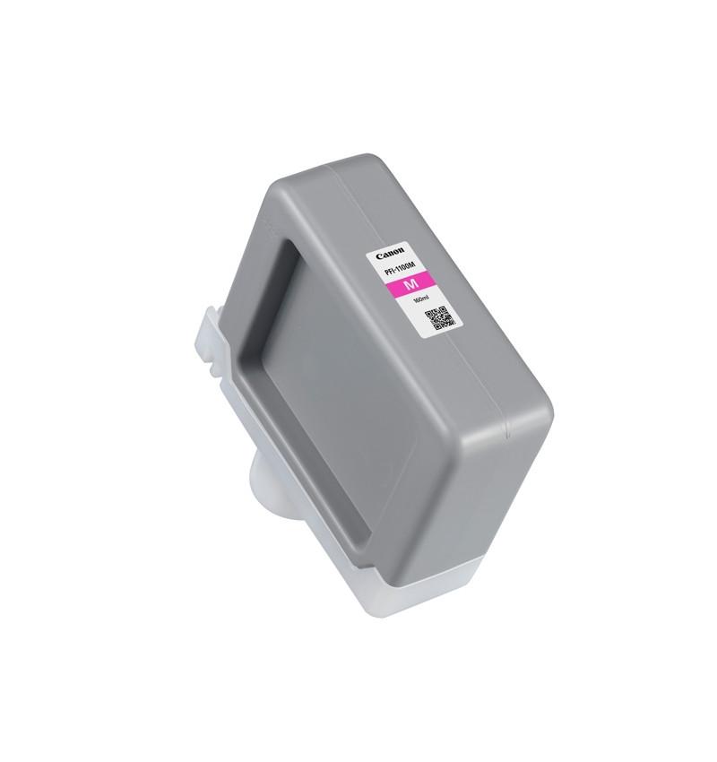 PFI-1100 de 160 ml Magenta