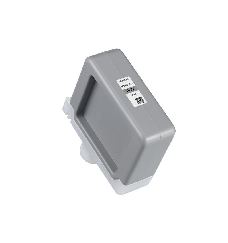 PFI-1100 de 160 ml Photo Grey