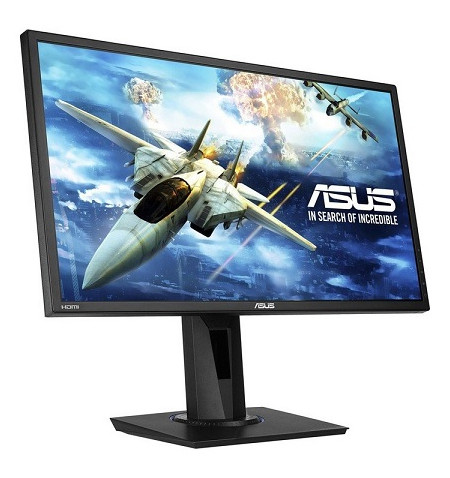 Monitor Asus VG245H Gaming 24'' FHD - VG245H - Levante já em loja