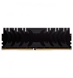 Memória Kingston 32GB, DDR4 3000MHz XMP Predator - HX430C15PB3K2/32