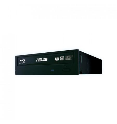 Gravador / Leitor Blu-Ray Compativel com BDXL (128GB), M-DISC e Tecnologia E-Green