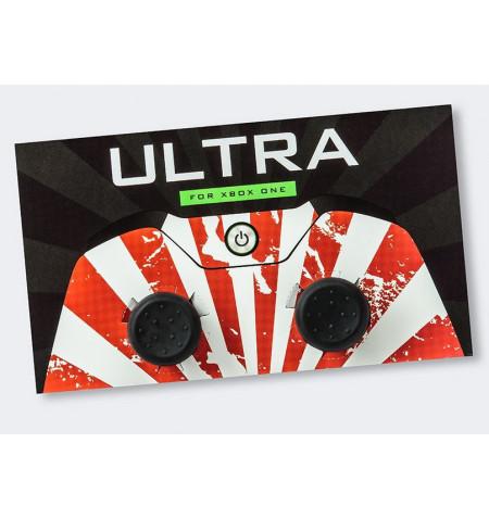 KontrolFreek FPS Ultra XB1