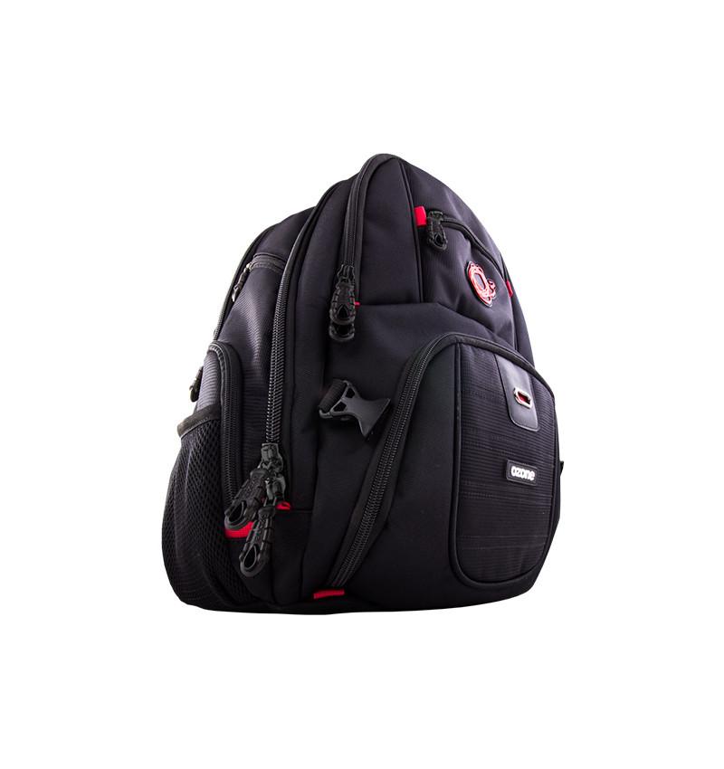 Ozone Survivor Backpack