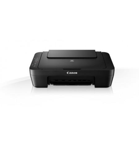 Impressora Multifunções Canon PIXMA MG2550S BLACK - 0727C006BA