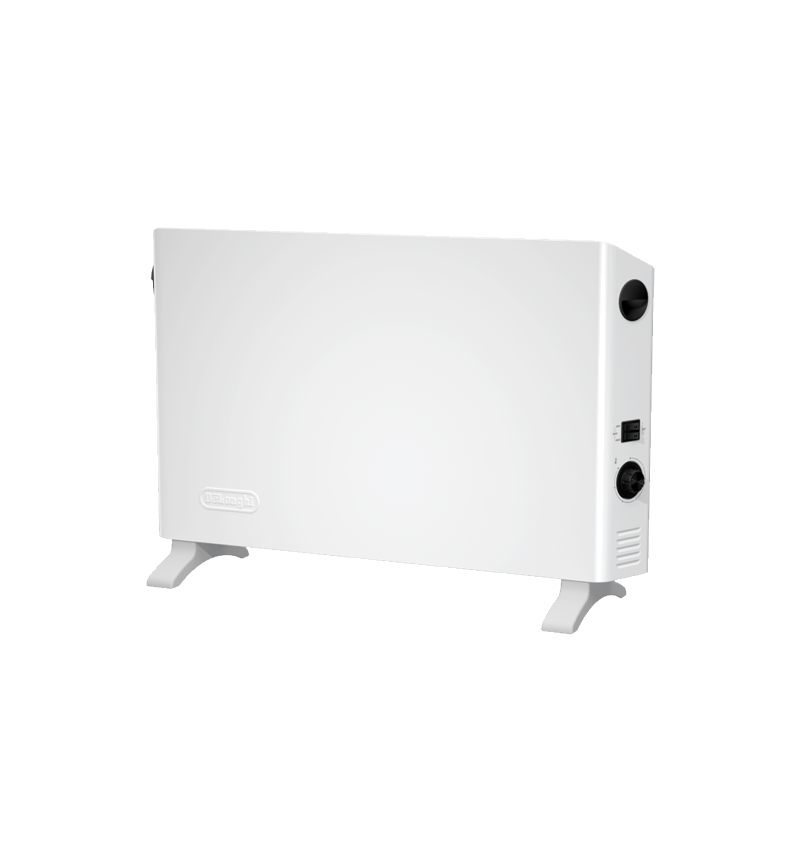CONVECTOR DELONGHI - HSX 2320 F - 2000W
