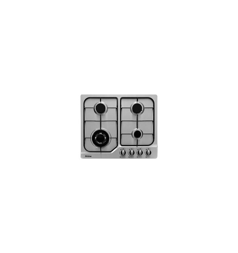 PLACA ORIMA ORQ-42-IT-GN