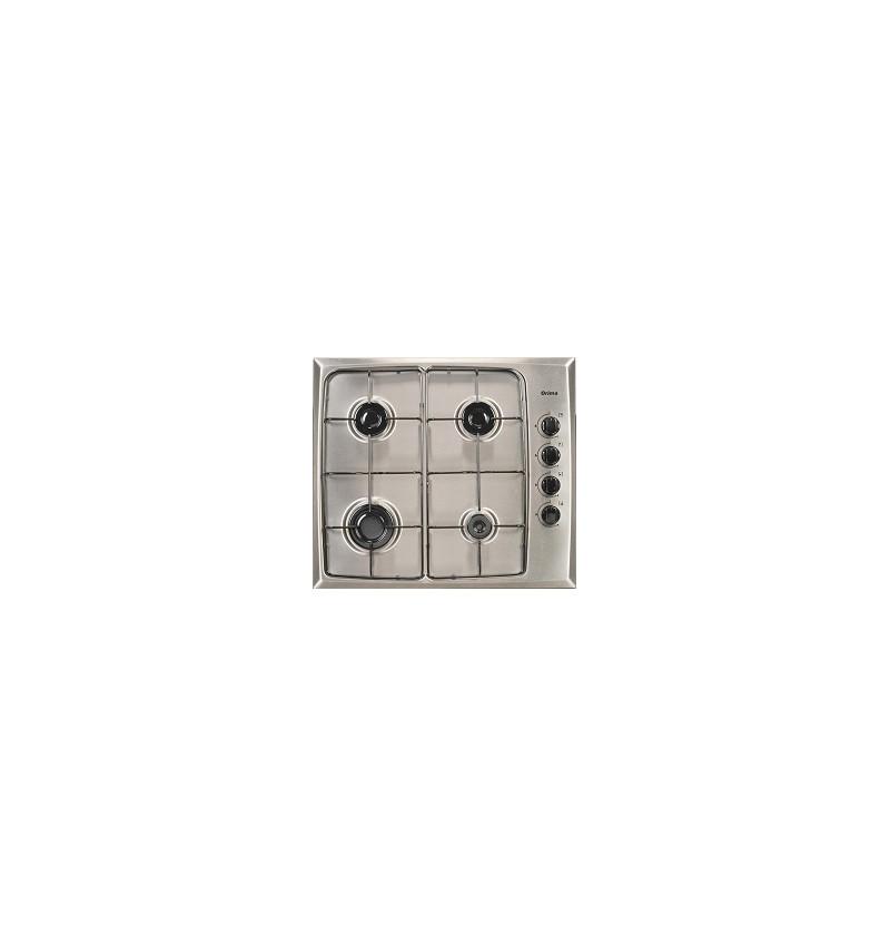PLACA ORIMA ORP-40-SX 4G