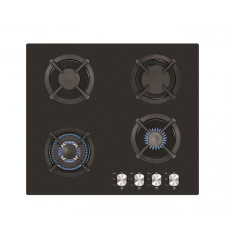 PLACA ORIMA ORP-65-VG