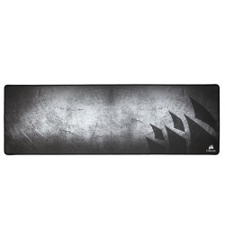 Corsair GamingT MM300 Anti-Fray Cloth GamingMouse Mat - Extended (930mm x 300mm x 2mm)