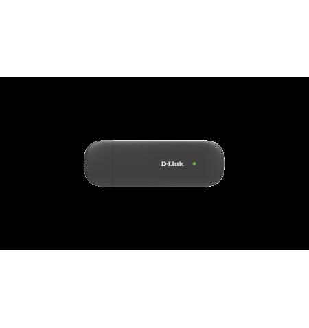 Adaptador D-Link USB 4G LTE - DWM-222