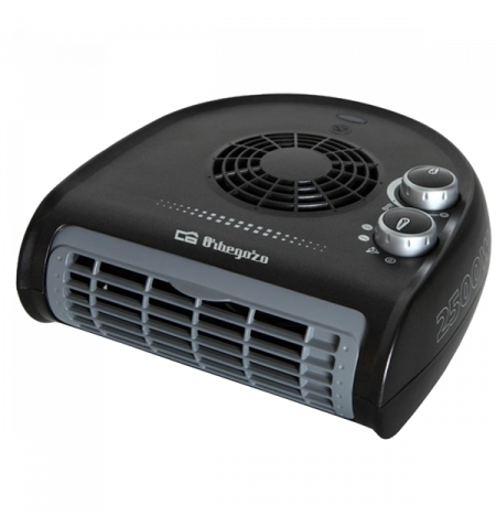 TERMOVENTILADOR ORBEGOZO - FH 5032