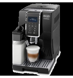 MÁQUINA DE CAFÉ SUPERAUTOMÁTICA DELONGHI - ECAM 350.55.B