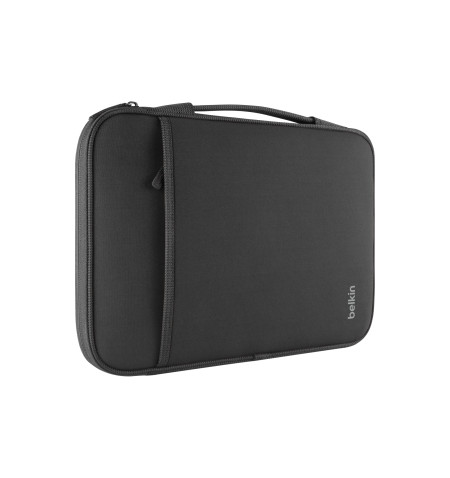 Belkin Laptop/Chromebook Sleeve 13 Black