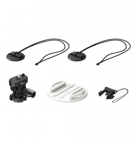 Suporte Sony para pranchas para a Action Cam (VCT-BDM1)