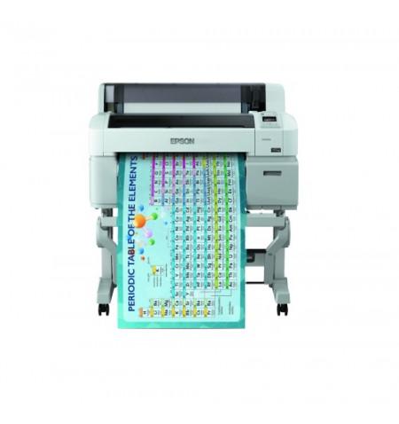 Plotter Epson Surecolor SC-T3200
