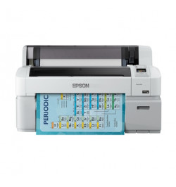 SureColor SC-T3200 s/ suporte