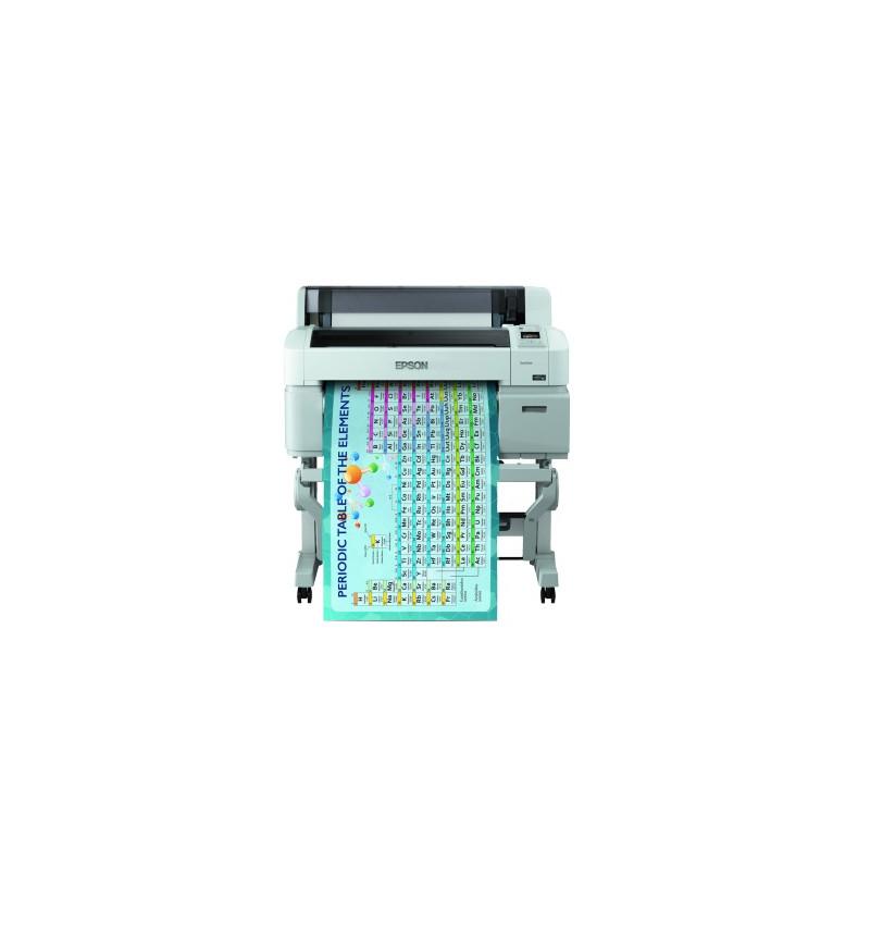 SureColor SC-T3200PS