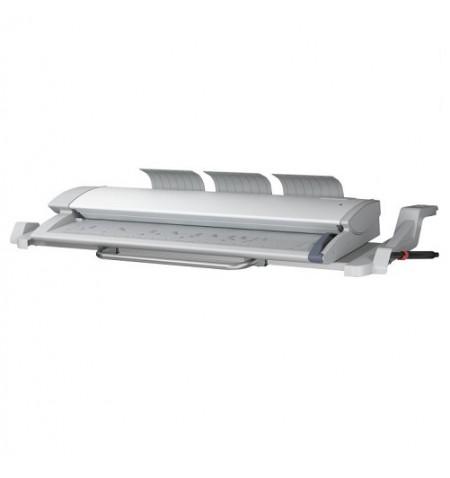 "Scanner Epson T Series 36"" - (C12C891071)"