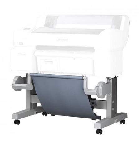 Epson Suporte para Impressora T3200