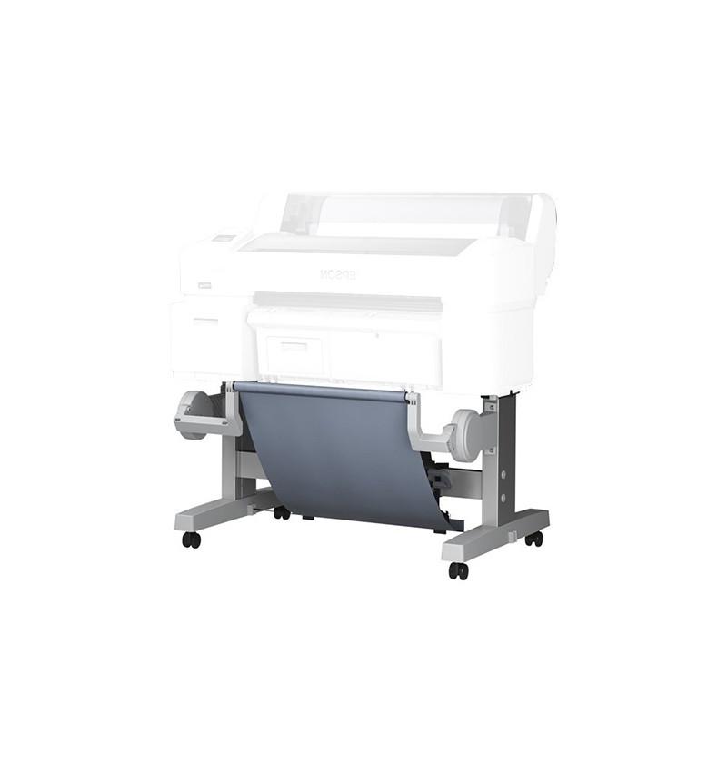 Suporte para Impressora T3200