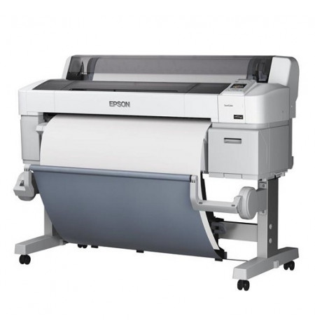 Plotter Epson Surecolor SC-T5200PS