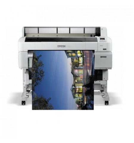 Plotter Epson SureColor SC-T5200D
